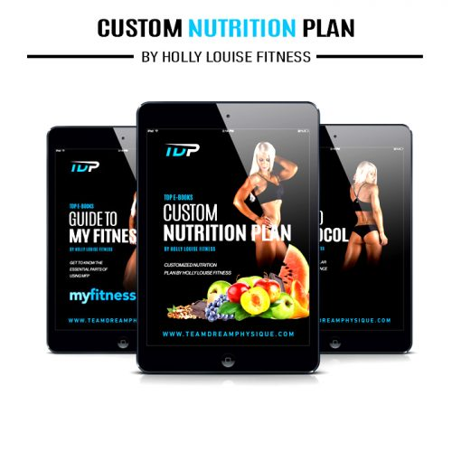 HOLLY_NUTRITION