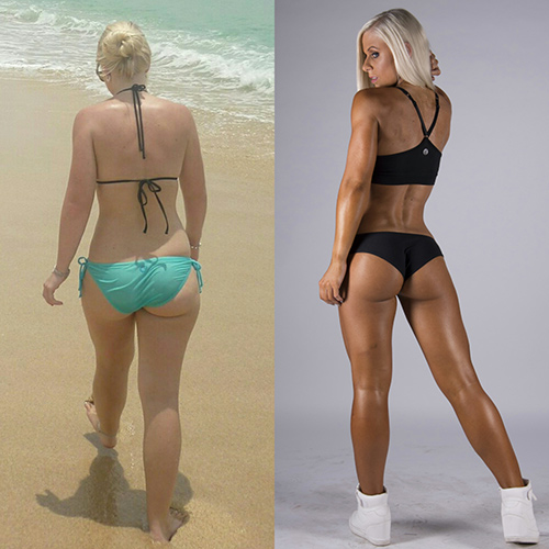 Holly-Louise-The-Fit-Pharmacist-Transformation
