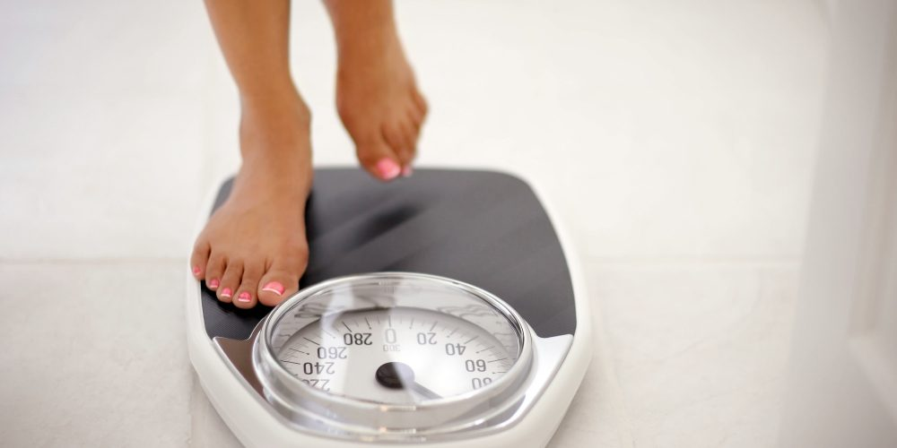 Top-5-Best-Weighing-Scales-for-Your-Family