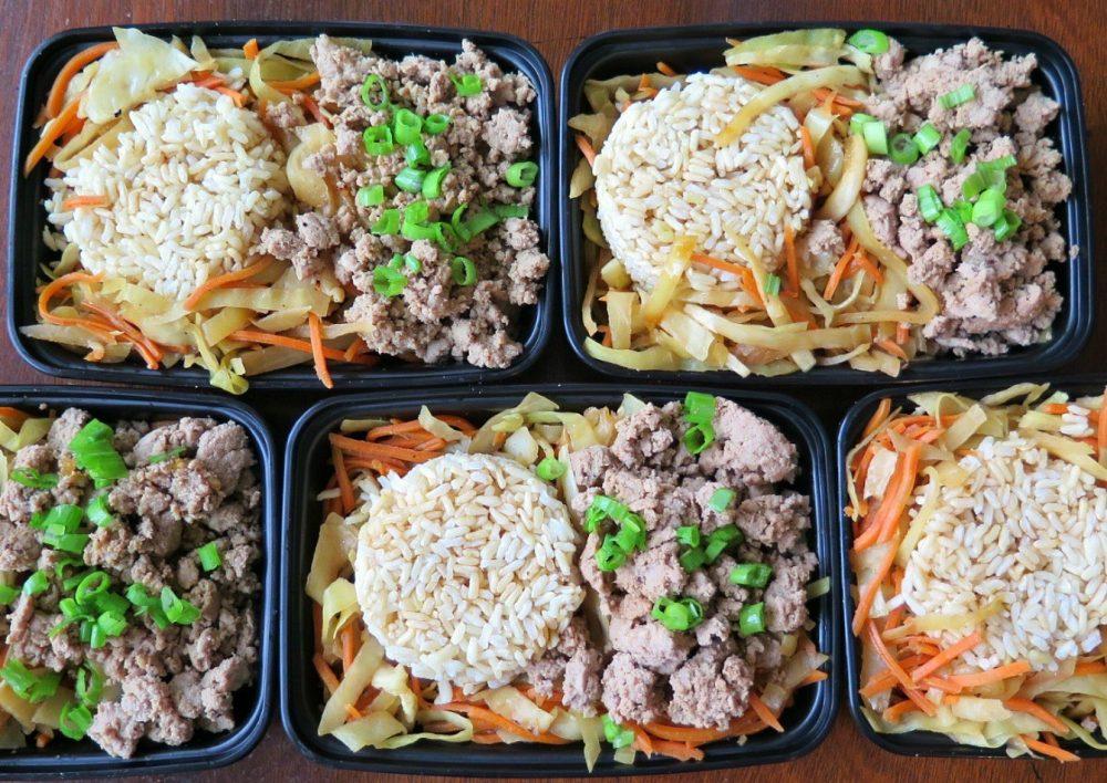meals4